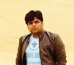 Nitesh Narwat
