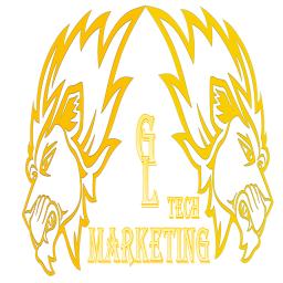 G.L.Tech Marketing