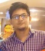 Himanshu Khati