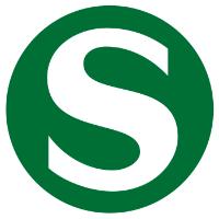ShortekSms
