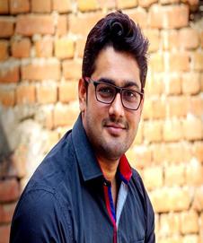 Sunder Singh