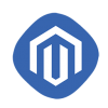 <h4><strong>Magento </strong>Websites</h4>