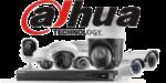 Dahua-CCTV-IN-Dubai-UAE-300x150